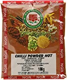Ngr Chilipulver, scharf, 100g (1 x 100 g Packung)