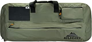 RUGID Waterproof Floating Soft-Sided Parallel Limb Compound Soft Bow Case