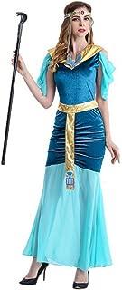 Best ancient greek gowns Reviews