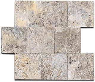 Best kitchen tile samples Reviews