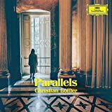 Parallels: Shellac Reworks By Christian Löffler