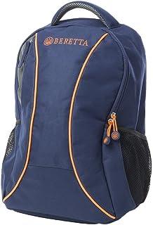 Beretta BSH8-0189-054V Uniform Pro - Mochila (44 x 32,4 x 7,2 cm), color azul