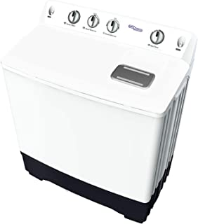 Super General 15 kg Full Automatic Top Load Washing Machine, SGW150N