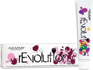 Alfaparf Milano rEvolution Color - Magenta / 3.04 oz by Alfaparf Milano