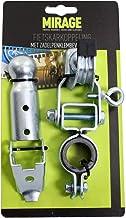 Faisceau 7 Broches Rameder Attelage d/émontable avec Outil pour Peugeot 308 II 143831-11292-1-FR