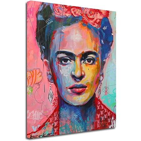 Man portrait Decorative item for living room Pop art art prints Home decor wall art High quality prints
