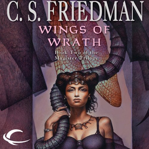 Wings of Wrath cover art