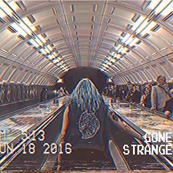 Gone Strange (Dance Version)