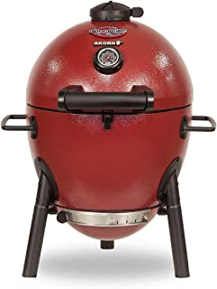 Best green egg bbq price Reviews
