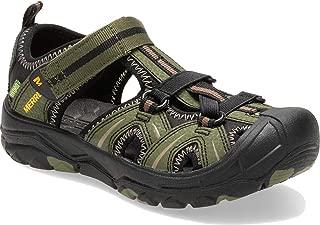 Kids' Hydro Sandal