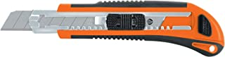 Truper CUT-6X, Cutter profesional con alma metálica y grip