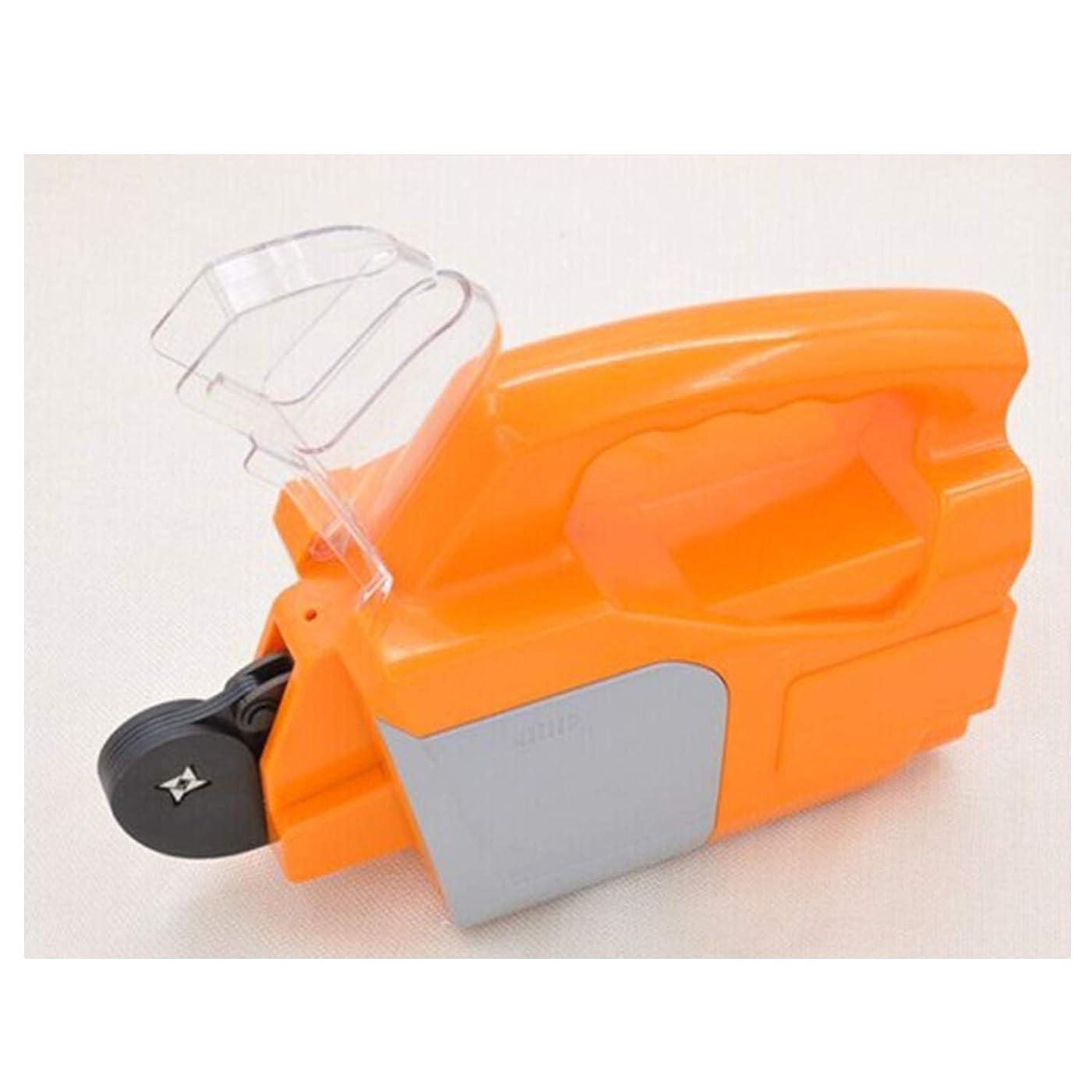 雑多な舗装する時期尚早圧着ペンチ 多機能 圧着ケーブルフェルール用エアエア圧着工具、エンドスリーブ0.08?6mm2、圧着ペンチ
