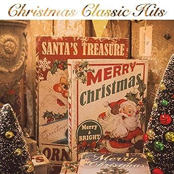 Christmas Classic Hits