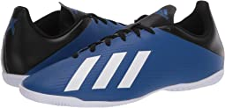 Team Royal Blue/Footwear White/Core Black