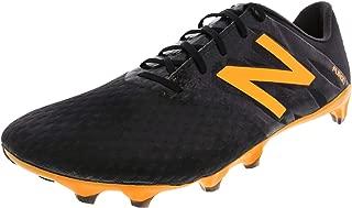 Best new balance soccer cleats Reviews
