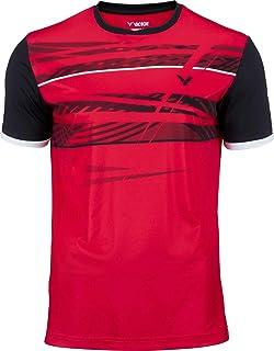 Victor Unisex T-Shirt Function Badmintonshirt