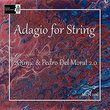 Adagio for String