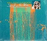 Songtexte von Melody Gardot - Sunset in the Blue
