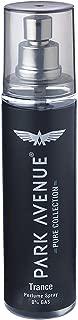 Park Avenue Pure Collection Trance Perfume Spray, 135ml