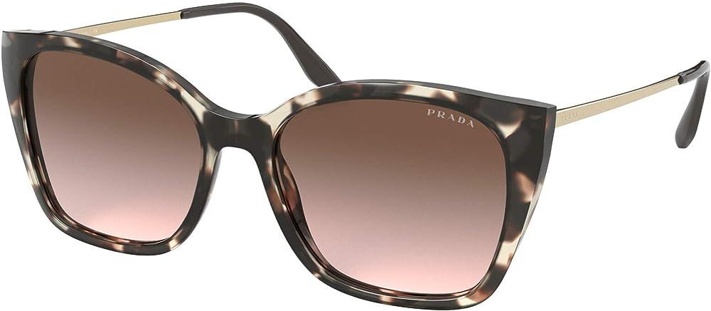 Prada occhiali da sole donna 0PR 12XS