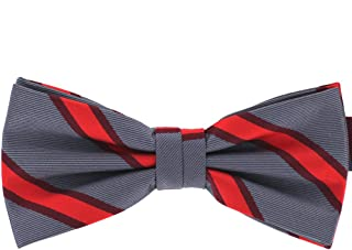 Tok Tok Designs Boys Bow Tie BK435