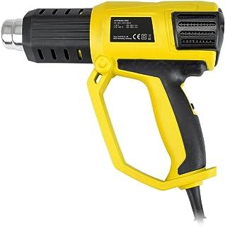 comprar comparacion TROTEC 6100000057 Pistola de aire caliente HyStream 2000