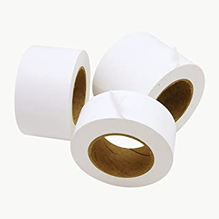 Patco 5400 Preservation & Sealing Tape: 1/2 in. x 36 yds. (White)