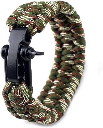 SHGE Kordel 2 Mt//Los Starke Elastische Schwarze Schnur Bungee Seil Schock Stretch Cord Tanga F/ür DIY Outdoor Zelte Kajak Projekt Boot Tasche Gep/äck