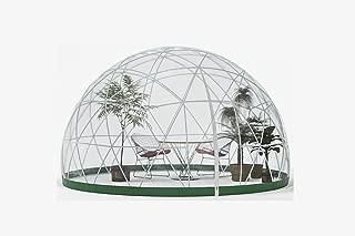 Best plastic garden igloo Reviews