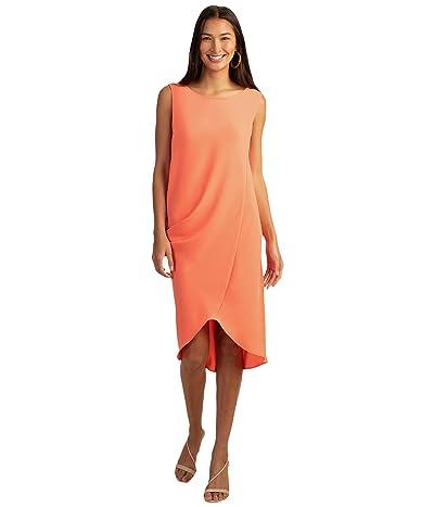 Trina Turk Mauna Loa Dress
