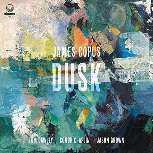 James Copus feat. Tom Cawley, Conor Chaplin & Jason Brown