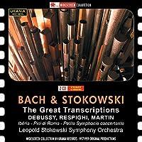 Schubert/ Symphony No.8