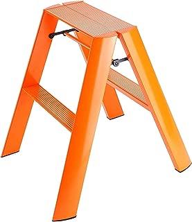 Best lucano 3 step ladder Reviews