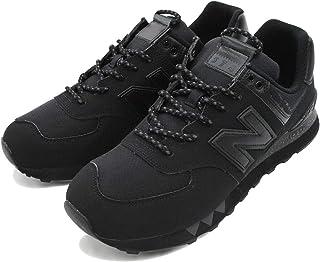 [ニューバランス] メンズ スニーカー シューズ ライフスタイル 運動靴 ML574