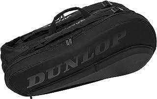 ダンロップ DUNLOP ラケットバッグ(ラケット8本収納可) DTC-2081