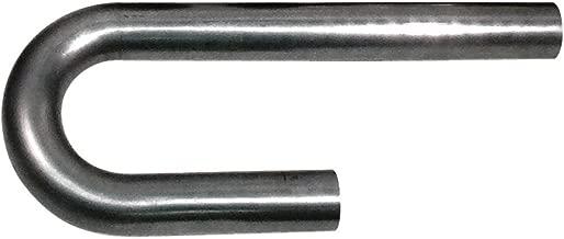 Patriot Exhaust (H7048) 2.125