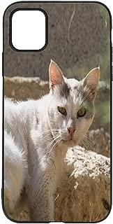 Best lucifer cat phone case Reviews
