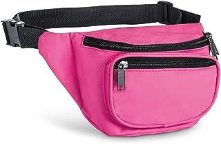 pink fanny