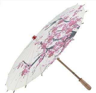 Best japanese brand umbrella Reviews