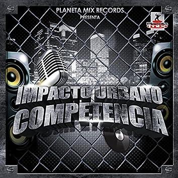 Competencia (Radio Edit)