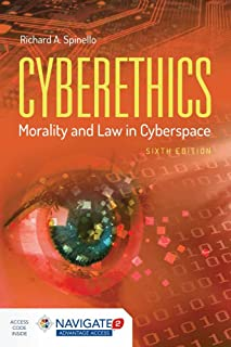 Best morality in cyberspace Reviews