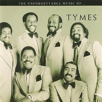 Tymes
