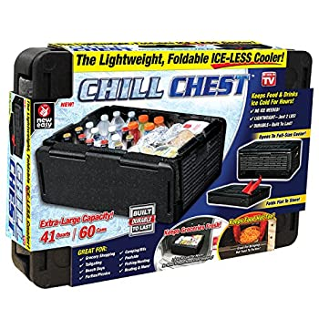 Best chill boxes Reviews