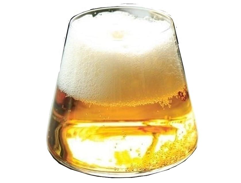 他の場所良い幻滅するsghr スガハラ 富士山グラス Fujiyama Glass ビールグラス 280ml