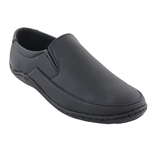 9f5f466174e Diabetic Shoes  Buy Diabetic Shoes Online at Best Prices in India ...