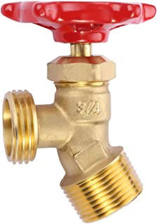 Best hose bibb adapters Reviews