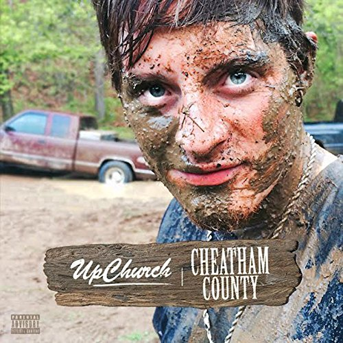 Country Fried [Explicit]