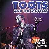 Time Tough: The Anthology (2CD)