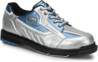 Best storm bowling shoes sp3 Reviews