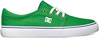 DC Shoes Trase Tx, Baskets mode homme